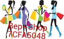 Bep~shop