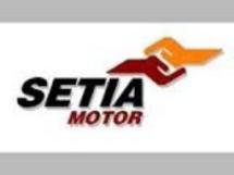 SETIA MOTOR