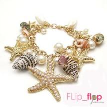 Flip_flop ACC