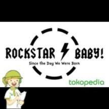Rockstar Baby!