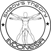 Lab Of Shady's Theory