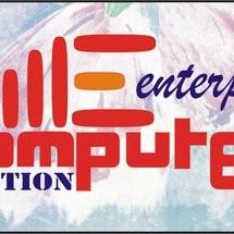 ECS COMPUTER