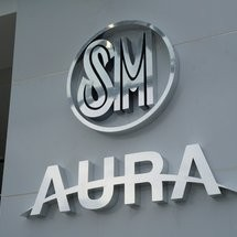 Aura - Store