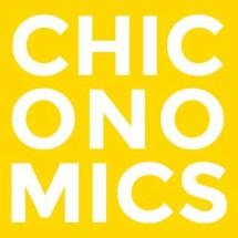 Chiconomics