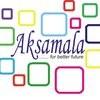 Aksamala