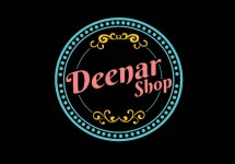 DeenarShop