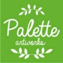 Palette Artworks