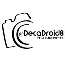 DecaDroid8
