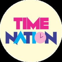 TIME NATION