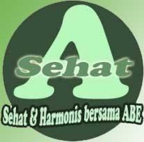 ABE Sehat Bandung