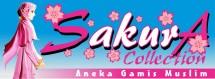 Sakura Collection