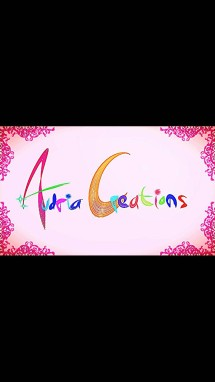 audria-creations