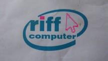 riffcomputer