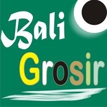 Grosir Bali