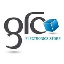 GRC - ELECTRONICS STORE