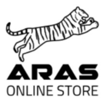 ARAS Online Store