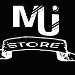 MJ Store Online