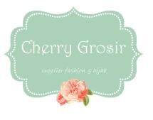 Cherry Grosir