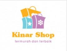 Kinar Shop