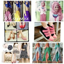 deryh online shop