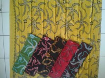 Batik Barokah