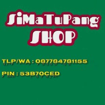 SiMaTuPang SHOP