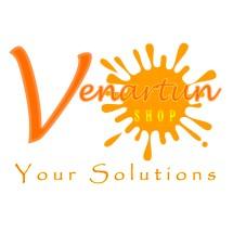 Venartun_shop