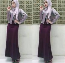 lenov hijab shop
