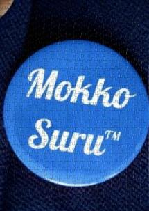 Mokko Suru