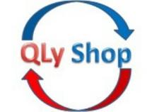 QLy Shop