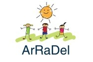 ArRaDel Online Shop