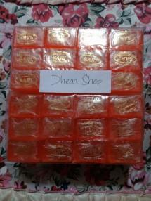 Dhean Shop