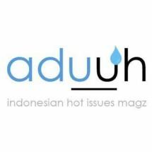 Aduuh Butik