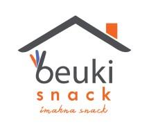 Love Snack