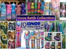 Unoe Batik Colection