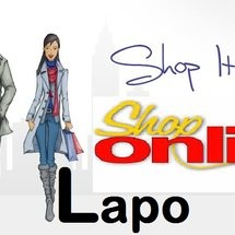 ParLapo Shop