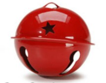 Red Bell
