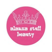 alanza stuff