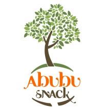 Abubu Store