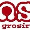 Ns Grosir