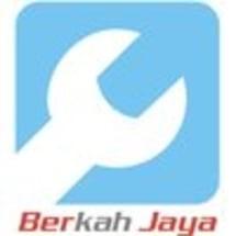 Berkah Jaya Teknik