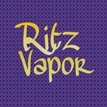 Ritz Vapor