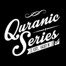 Quranic series Distro