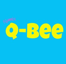 Q-Bee Klambi