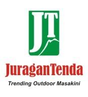 Juragan Tenda