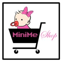 MinimeShop Tenry