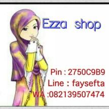 Ezza shop
