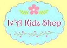 Iv'A Kidz Shop