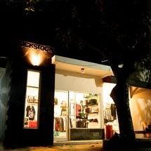 lockstock shop