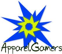 Apparel Gamers